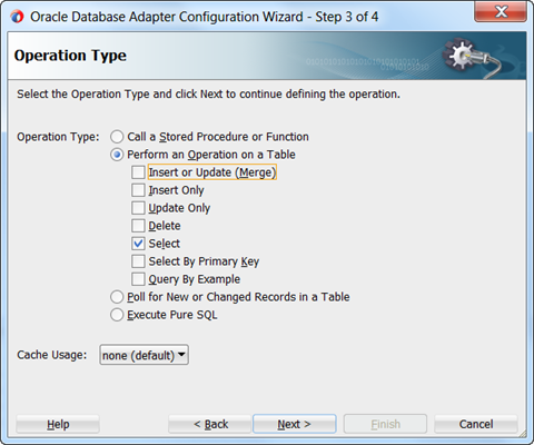 tables start with op in oracle apps